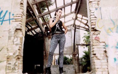 EL Cabaret Punk al festival Sot de Chera (24-25-26 de enero 2020 )
